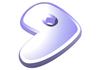 Piratage GitHub de Gentoo Linux: il y a eu des erreurs de sécurité