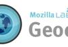 Mozilla Labs : une extension de géolocalisation pour Firefox