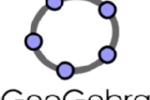 GeoGebra : Un outil pour résoudre des équations mathématiques