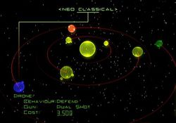 Geometry Wars Galaxies   25