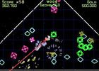Geometry Wars Galaxies - Image 12