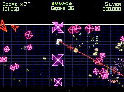 Geometry Wars Galaxies - Image 14