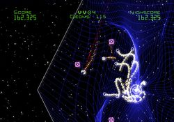 Geometry wars galaxies image 1