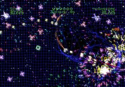 Geometry wars galaxies image 5