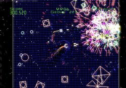 Geometry wars galaxies image 6