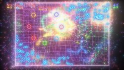 Geometry Wars Retro Evolved 2   Image 1