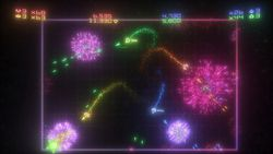 Geometry Wars Retro Evolved 2   Image 3