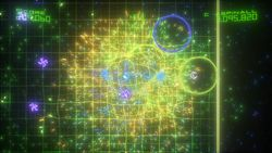Geometry Wars Retro Evolved 2   Image 4