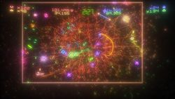 Geometry Wars Retro Evolved 2   Image 5