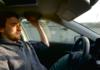 Le hacker geohot annule la conduite semi-autonome pour tous