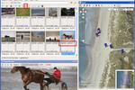 GeoSetter Portable : retrouver le lieux de prise de vue de ses photos