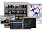 GeoSetter : retrouver le lieux de prise de vue de ses photos