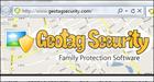 GeoTag Security : supprimer l'historique géographique de ses photos