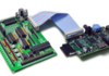 Raspberry Pi : la carte d'extension Gertboard est disponible