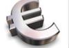 La Hadopi obtient un budget de 8,5 millions d'euros