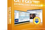GetGo Download Manager : télécharger des fichiers directement, à partir de leurs URL