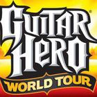 Guitar Hero World Tour : Sting