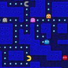 Ghost Commander : un jeu de Pacman passionnant