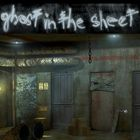 Ghost in the Sheet : démo