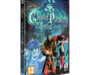 Ghost Pirates of Vooju Island : une aventure de pirates amusante