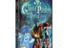 Ghost Pirates of Vooju Island : une aventure de pirates amusante