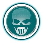 Ghost Recon Advanced Warfighter 2 : Dev Diary 1