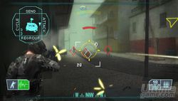 Ghost recon advanced warfighter 2 image 40