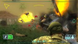 Ghost recon advanced warfighter 2 image 41