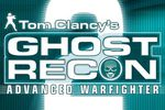 Ghost Recon Advanced Warfighter 2 - Logo
