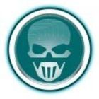 Ghost Recon Advanced Warfighter 2 : Video Demo Mul