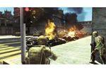 Ghost Recon : Advanced Warfighter - Image 1 (Small)