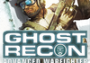 Ghost Recon Advanced Warfighter Patch 1.10
