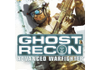Ghost Recon Advanced Warfighter Chapitre 2 : pour 15 € de plus