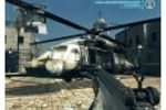 Ghost Recon : Advanced Warfighter ? Version PC ? Image 6 (Small)