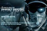 Ghost Recon Future Soldier (6)