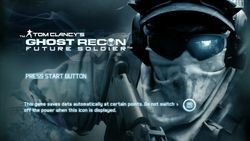 Ghost Recon Future Soldier (6)
