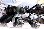 Ghost Recon Future Soldier - Image 12