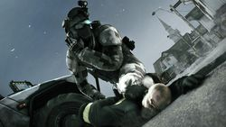 Ghost Recon Future Soldier - Image 19