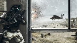 Ghost Recon Future Soldier - Image 20