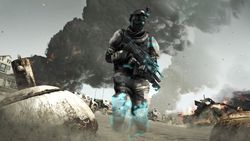 Ghost Recon Future Soldier - Image 22