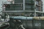 Ghost Recon Future Soldier - Image 26
