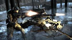 Ghost Recon Future Soldier - Image 9