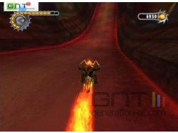Ghost rider image 10