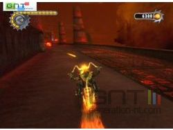 Ghost rider image 9
