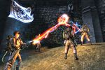 Ghostbusters - Image 8