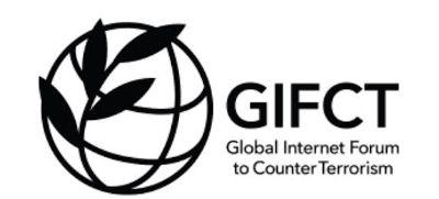 GIFCT-Logo