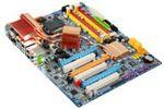 Gigabyte carte mère GA-N680SLI-DQ6 (Small)