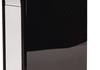 Gigabyte GB-TCD : mini-PC Cedar Trail pour la bureautique et Internet