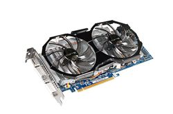 Gigabyte GeForce GTX 560 SOC