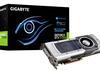 Nvidia : des Geforce GTX TITAN LE et TITAN ULTRA en préparation